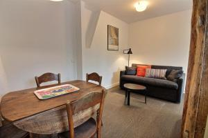 Studio rue Vaugirard - 2 adults