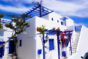 obrázek - Villa Galini