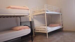 Rumariya Rooms Hostel