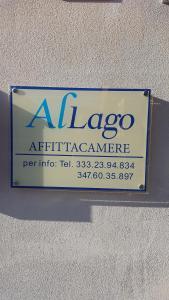 Al Lago