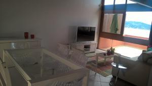 Casa Lagoa da Conceição, Case vacanze  Florianópolis - big - 12
