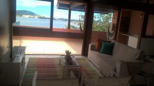 Casa Lagoa da Conceição, Case vacanze  Florianópolis - big - 13