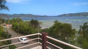 Casa Lagoa da Conceição, Case vacanze  Florianópolis - big - 16