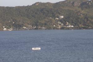 Casa Lagoa da Conceição, Case vacanze  Florianópolis - big - 19