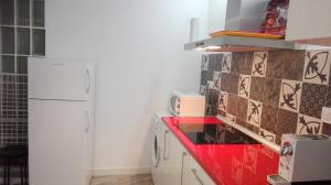 Good Morning Lavapies, Apartmanok  Madrid - big - 23