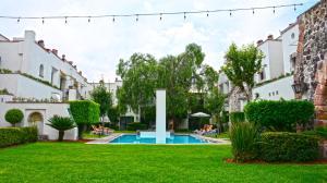 obrázek - Doña Urraca Hotel & Spa