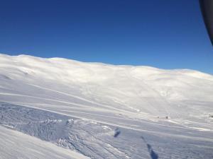 Voss- Myrkdalen Lodge