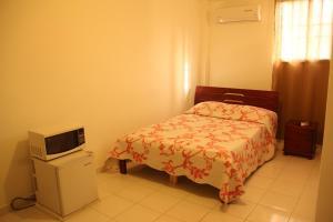 Порт-о-Пренс - Renaissance Hotel