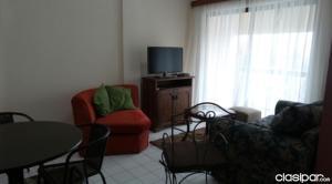 Departamento en 15 de Agosto, Apartmány  Asuncion - big - 3