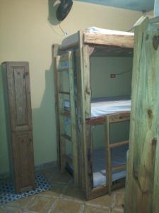 obrázek - La Choza Guesthouse