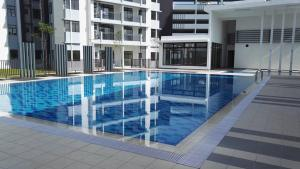 Holiday Homes Putrajaya - Tamara 1