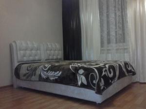 Апартаменты На Российской 2а, Дивеево