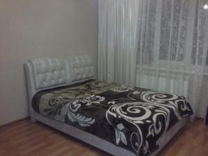 Апартаменты На Российской 2а - фото 11