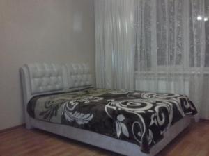 Апартаменты На Российской 2а - фото 15