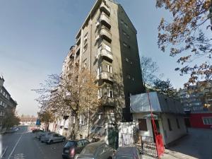 Apartment Bella Casa