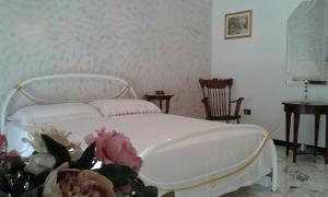 Casa Maddalena 2