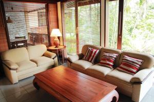 ZEN Villa near UNPAR, Penziony  Bandung - big - 10