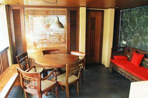 ZEN Villa near UNPAR, Penziony  Bandung - big - 13