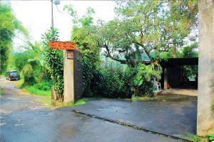 ZEN Villa near UNPAR, Penziony  Bandung - big - 25