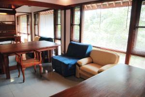ZEN Villa near UNPAR, Penziony  Bandung - big - 18