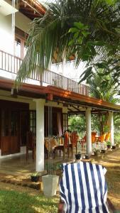 Style Villa