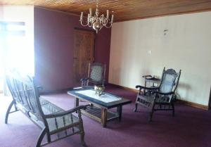 Bambarakale Holiday Resort, Locande  Nuwara Eliya - big - 10