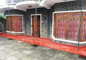 Bambarakale Holiday Resort, Locande  Nuwara Eliya - big - 1