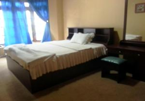 Bambarakale Holiday Resort, Locande  Nuwara Eliya - big - 7