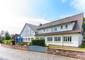 obrázek - Das Landhotel am Trätzhof Fulda