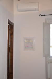 Appartamento San Giovanni, Penziony  Florencie - big - 73