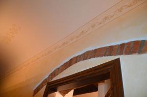 Appartamento San Giovanni, Penziony  Florencie - big - 75