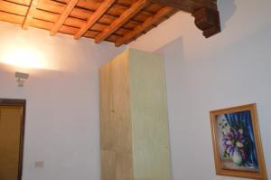 Appartamento San Giovanni, Penziony  Florencie - big - 78