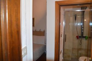 Appartamento San Giovanni, Penziony  Florencie - big - 79