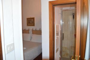 Appartamento San Giovanni, Penziony  Florencie - big - 80