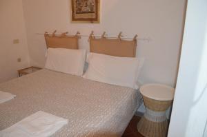 Appartamento San Giovanni, Penziony  Florencie - big - 82