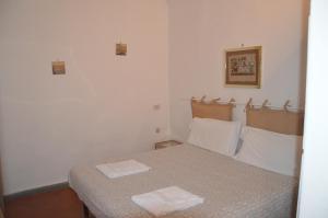 Appartamento San Giovanni, Penziony  Florencie - big - 84