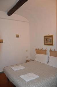 Appartamento San Giovanni, Penziony  Florencie - big - 85