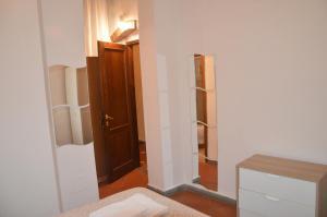 Appartamento San Giovanni, Penziony  Florencie - big - 87