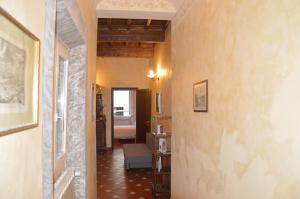 Appartamento San Giovanni, Penziony  Florencie - big - 90
