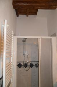 Appartamento San Giovanni, Penziony  Florencie - big - 98
