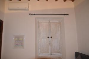 Appartamento San Giovanni, Penziony  Florencie - big - 100