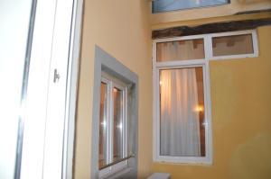 Appartamento San Giovanni, Penziony  Florencie - big - 101