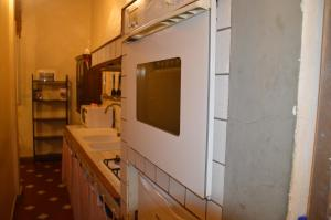 Appartamento San Giovanni, Penziony  Florencie - big - 102