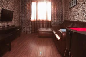 Apartamenty Kalina na prospekte Pobedy 41