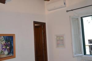 Appartamento San Giovanni, Penziony  Florencie - big - 112