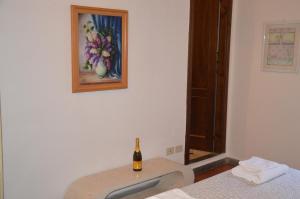 Appartamento San Giovanni, Penziony  Florencie - big - 113