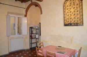 Appartamento San Giovanni, Penziony  Florencie - big - 121