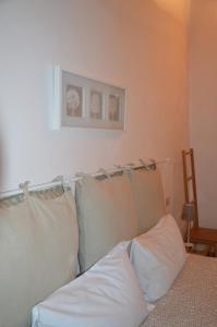 Appartamento San Giovanni, Penziony  Florencie - big - 122