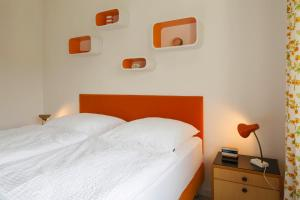 Aolt Huus Apartments