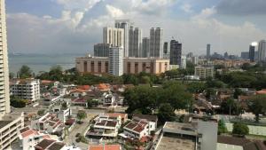 Penang Homestay Apartment